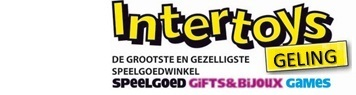 Intertoys-Geeling